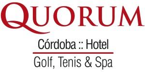 logo-Quorum-2009