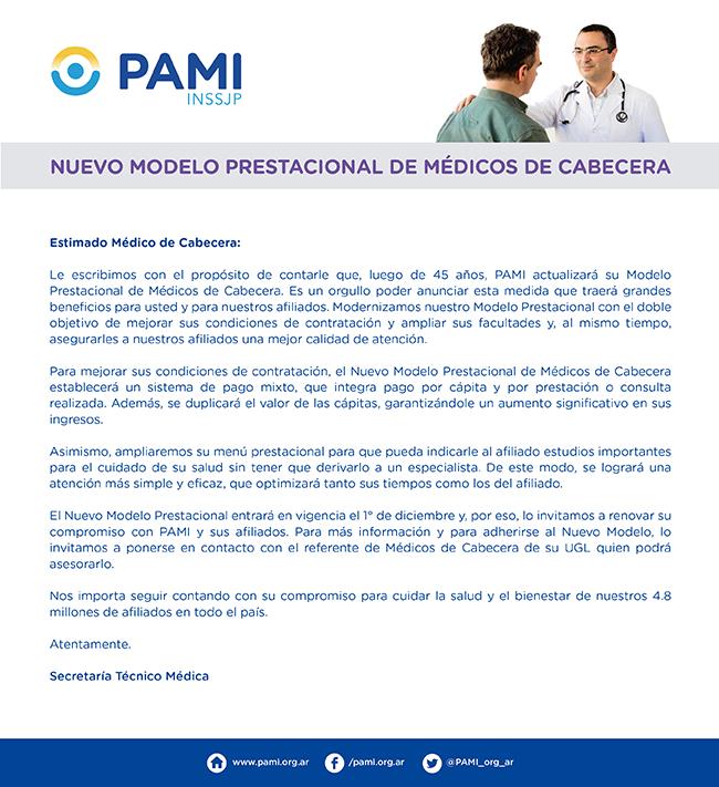 invitacion-medicos-de-cabecera